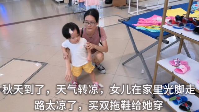广州服装批发市场图片