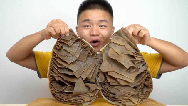 高级厨师教您做传统经典川菜《毛肚火锅》自己做的才好吃