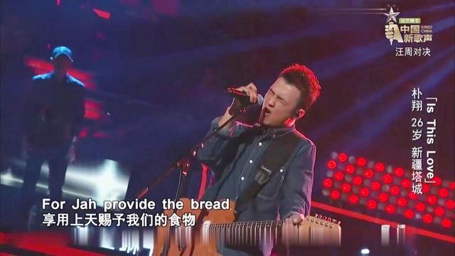 中国好声音单依纯图片