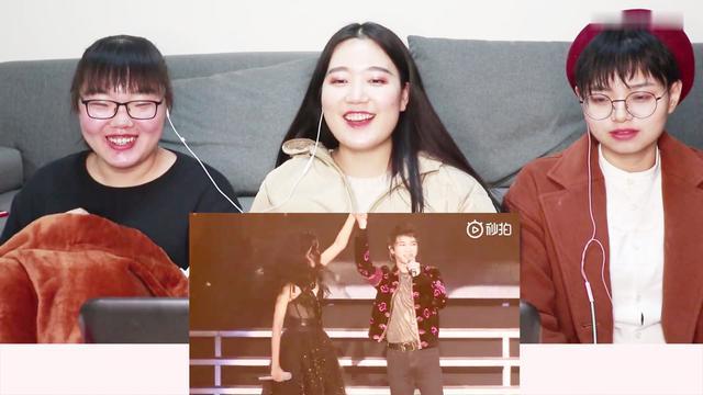 华晨宇莫文蔚合唱《半生缘》,当原唱遇到作曲,多... _网易视频