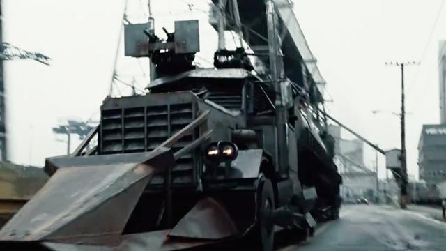 监狱战舰斑马在线