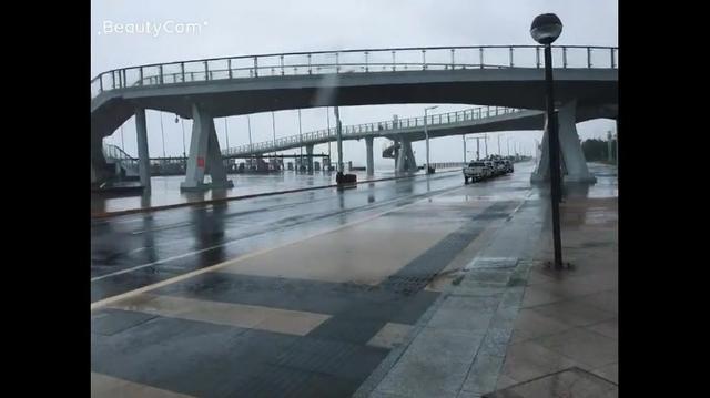 全国首座以爱情为主题的栈桥--烟台天马栈桥 - 简书