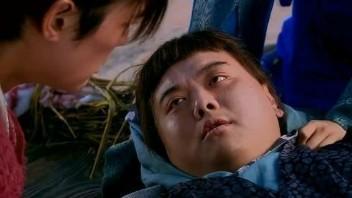 仙剑三:茂茂割肉很可怜?其实最可怜的是他,死后尸体... _腾讯网