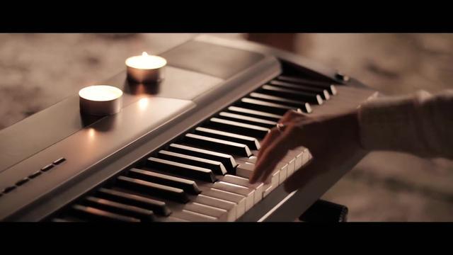 火遍全球的电音神曲《faded》旋律一出全场就燃炸了!