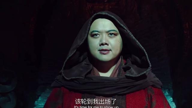 我骄傲我是中国人图片