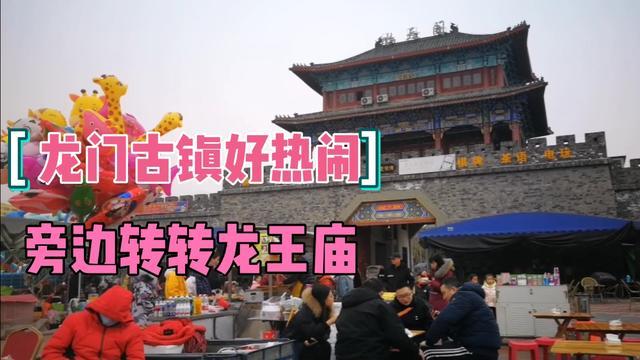 四川南充僵尸事件图片