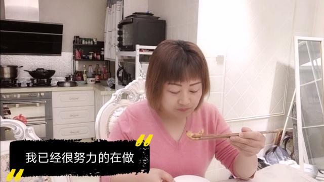 一品豆腐图片