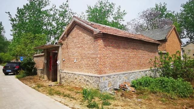 重庆旧房改造案例,麻雀虽小,照样美起来