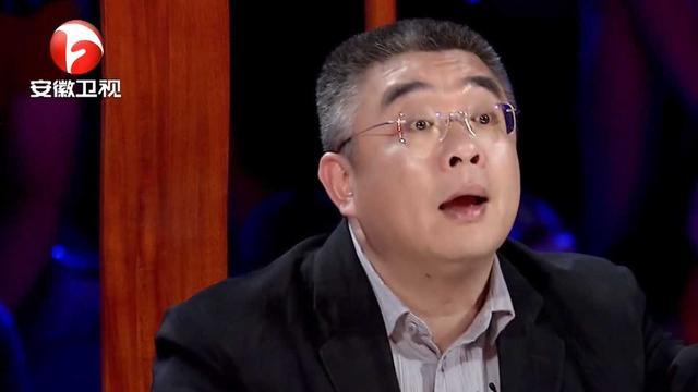 刘亦菲被多少人玩过