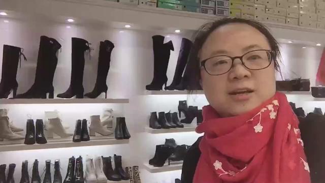 君晓天云韩国时尚热销 男式女式运动休闲鞋皮鞋内增高鞋垫 隐...