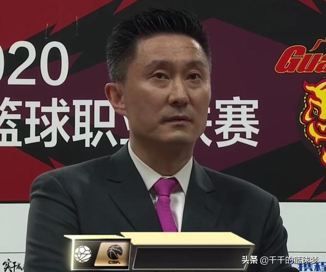 雅虎nba-恭喜广东连胜前进108~106浙江,