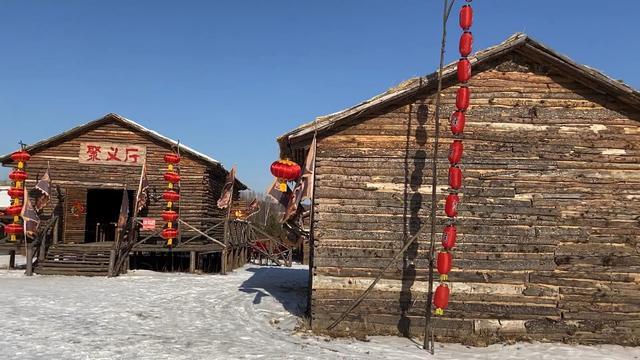 新疆生产建设兵团--军垦名词--地窝子
