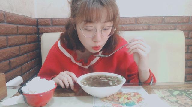 [转载]江西星子美食之旅_不负今日_新浪博客
