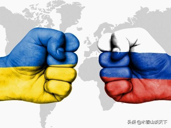 对俄罗斯而言 有3大风险 未来10年能维持现状就不错了