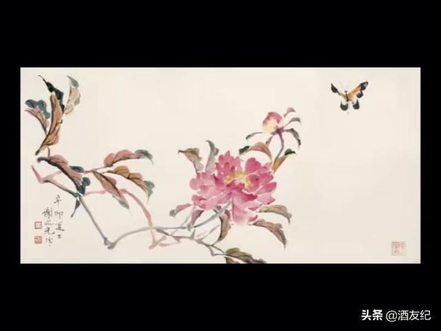 熊七梅-昨夜西风凋碧树 词 尔淑兰 曲 老石
