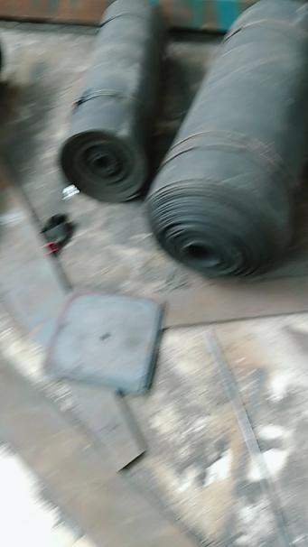 【抛丸机橡胶配件生产】抛丸机橡胶配件生产批发... - 八方资源网