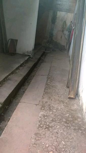 4A级旅游景区燕坊古村被严重警告 全省15家被要求整改