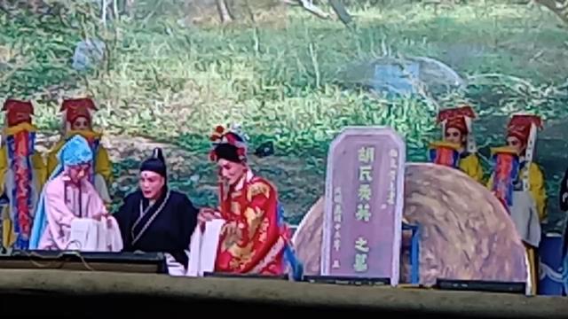 临洮县康家崖玉宫娱乐会所