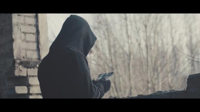 火爆全网的电音神曲《Faded》,唯美MV版本[1080P]
