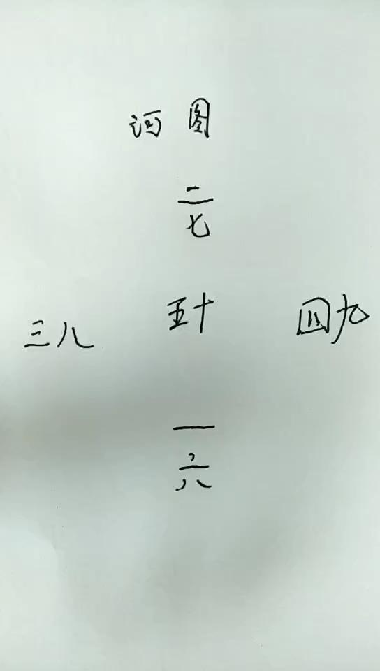 【新三国】华容道