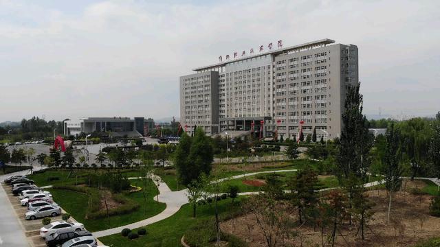 忻州职业学校_忻州有哪些职业学校_忻州招生网
