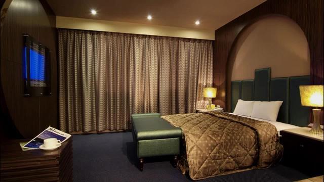 北京顺义金宝花园酒店