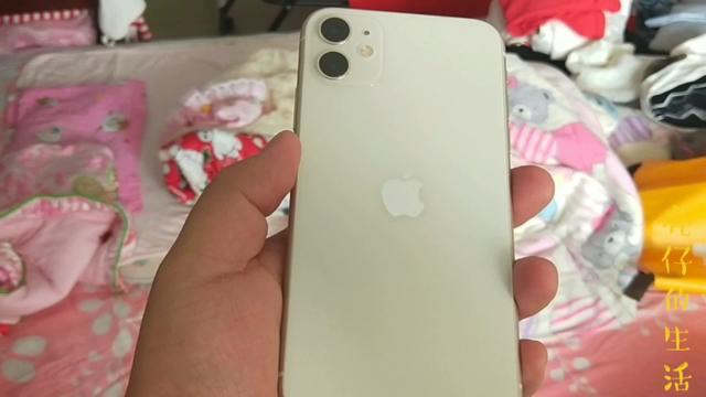 闲鱼上苹果手机为什么那么便宜_360问答