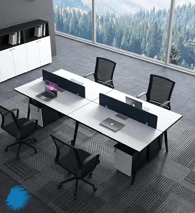 电脑办公图片