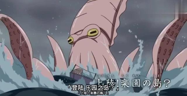 章鱼(八代鱼)有八条腿,乌贼有()条腿A、6条B、8条C、10条D、...