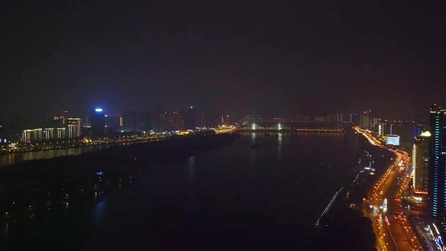 万达广场*10亿元落户长沙望城区 2019年开业-北京吉屋网