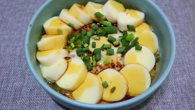 豆腐蒸肉要怎么做好吃?豆腐蒸肉要哪些材料?如何做豆腐蒸肉