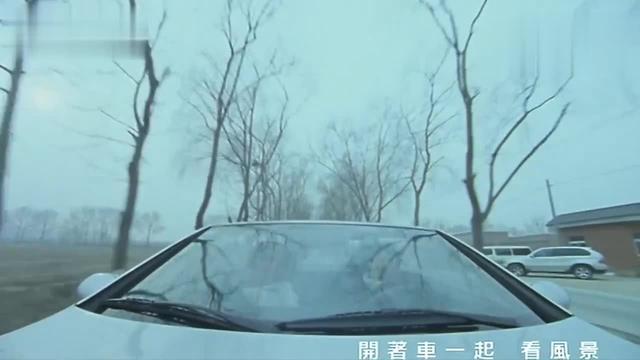 林志颖刘亦菲演的电影