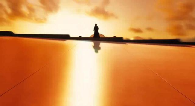 致命紫罗兰 - 电影 - 高清在线观看和下载 - 天天看看