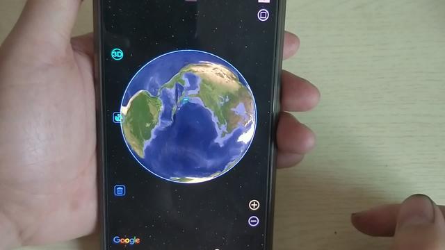 ...图高清卫星地图2020下载-谷歌地图高清卫星地图3D-地之图下载