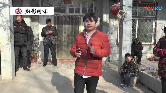 杨晓琼莲花落-晓琼说法_杨晓琼莲花落全部最新视... _chuiyue.com