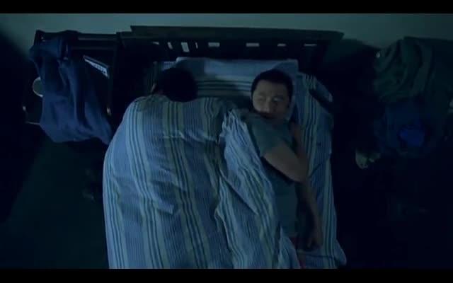 诸葛亮一生中有3件憾事:睡错一人,用错一个人,跟错一人