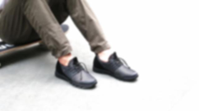 超内增高女鞋