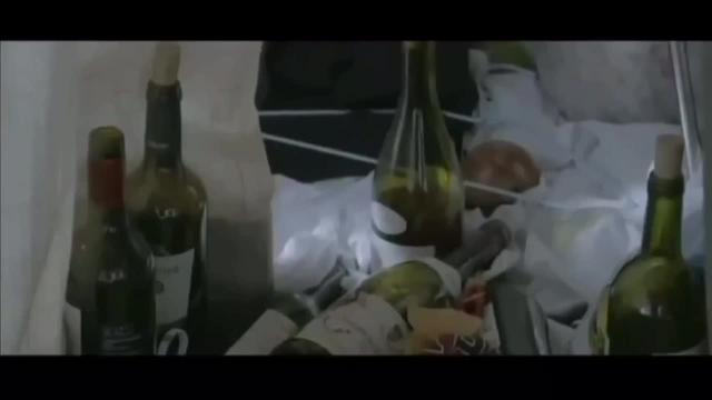 李佳薇煎熬MV未删减完整版视频曝光 李佳薇煎熬MV大尺... _忒有料