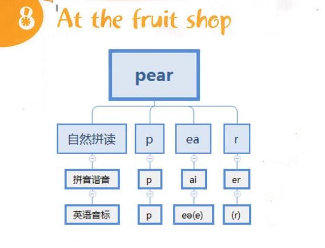 雪梨pear下载-pearv1.33官方版下载 - 99游戏