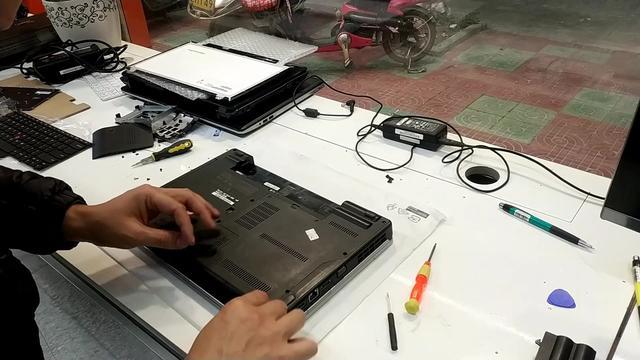 联想笔记本键盘功能键使用方法_聚优经验网