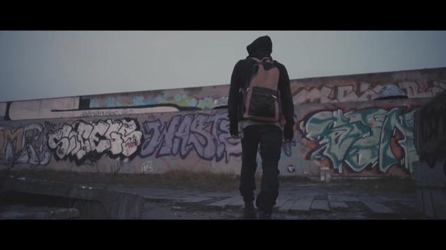 Faded - Barack Obama - 高清MV - 网易云音乐