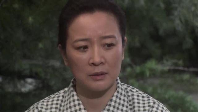 叶落长安:儿媳在婆婆面前骂东京窝囊废,婆婆:现在离婚还来得及
