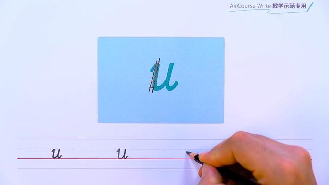 汉语拼音学习资料 字母表汇总 指导字母正确书写... _手机网易网