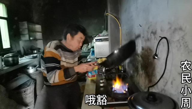 黄焖豆腐的正确做法