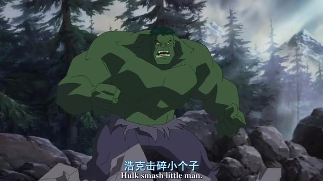 美国漫画英雄 金刚狼VS绿巨人图片_男性男人_人... _图行天下图库