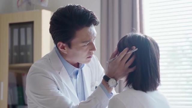 陆晨曦是谁演的,陆晨曦扮演者,外科风云陆晨曦_电视猫