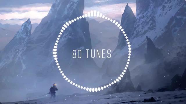 8D环绕音|Alan Walker - Sing Me To Sleep