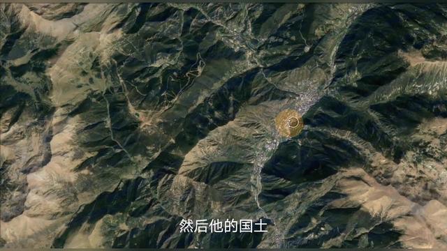 安道尔旅游地图中文版,安道尔地图高清版大图,安... - 地理教师网