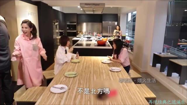 李嘉欣关之琳张曼玉 香港3大女神的最美时刻_手机网易网