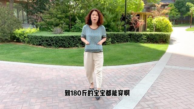 夏季女装棉麻套装价格_报价_促销_图片_多少钱-苏宁易购手机版